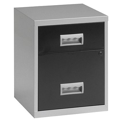 Pierre Henry Filing Cabinets