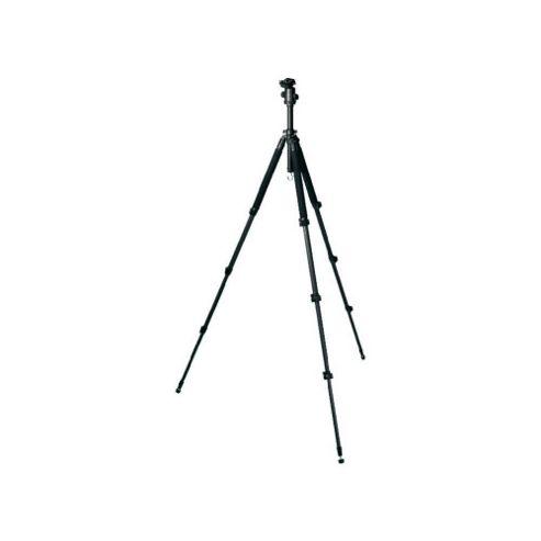 Hama Camera Tripod - Omega Carbon III