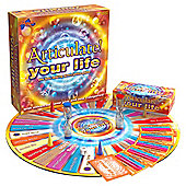 Articulate! Your Life Game