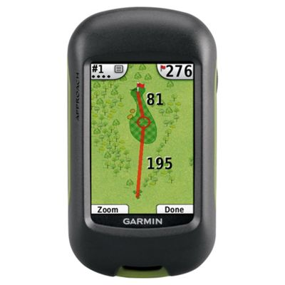 Garmin Approach G3 Golf GPS Europe
