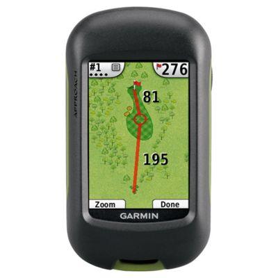 Garmin Approach G3 Golf GPS Europe
