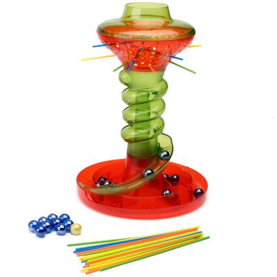 KerPlunk from Hasbro Gaming
