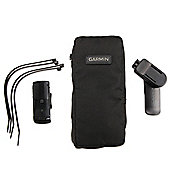 Garmin 010-11853-00 Outdoor Mount & Case
