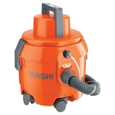 Vax V-020T Cylinder Carpet Cleaner