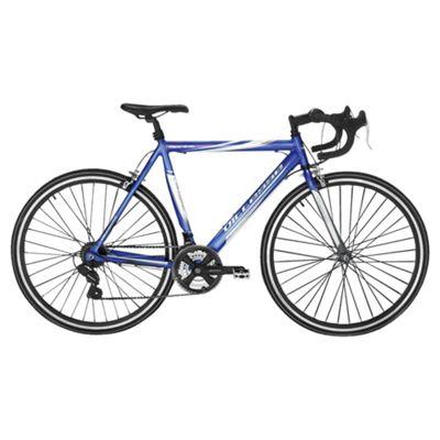Vitesse Sprint Race 700c Road Bike
