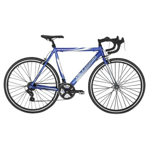 Vitesse Sprint Race 700c Road Bike