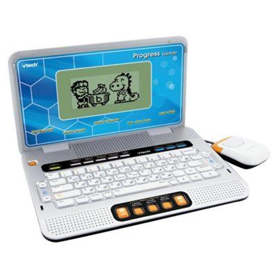 VTech Progress Laptop