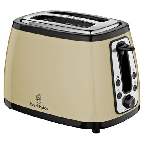 White best two slice toaster consumer reports