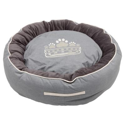 Best in Show large doughnut bed