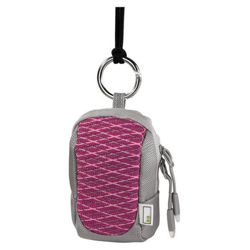 Hama AHA 70J (Loop) Camera Bag - Pink