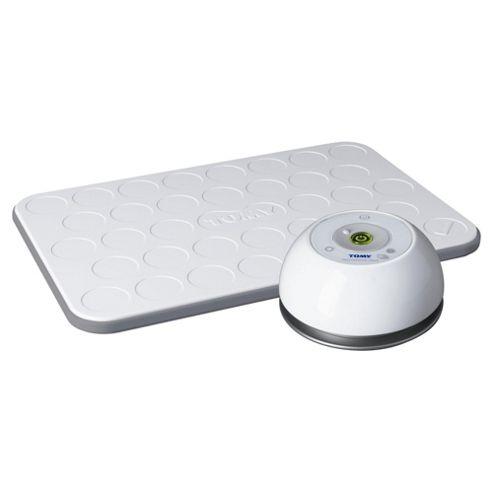 Tomy TSP500 Movement Sensor Pad Baby Monitor