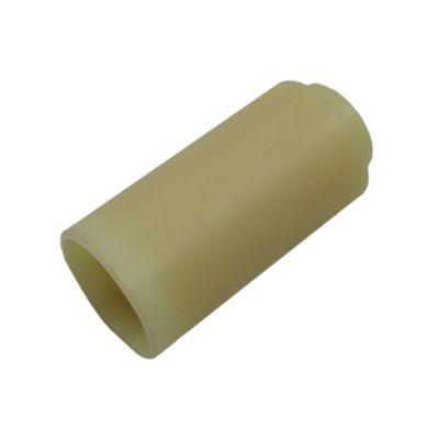RockShox Dust/Oil Seal Instalation Tool (32mm)