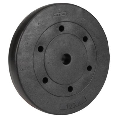 Vinyl Weight, 10kg