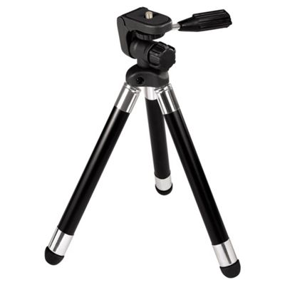 Hama Traveller Compact Camera Mini Tripod
