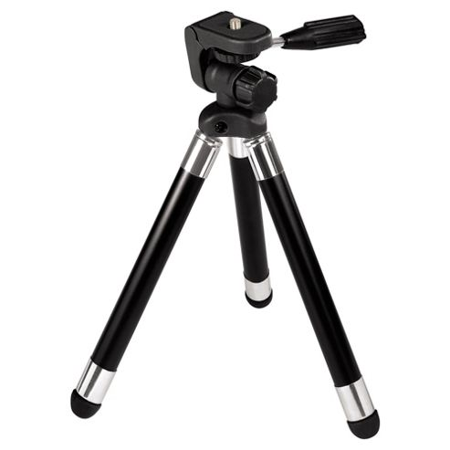Hama Traveller Compact Camera Mini Tripod