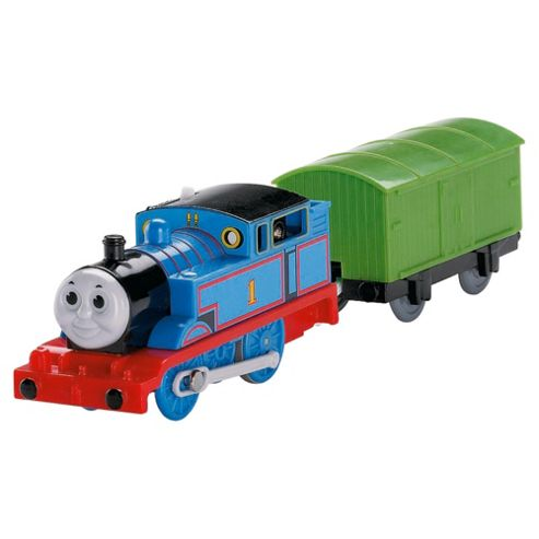 Thomas & Friends Big Friends Thomas Train Engine