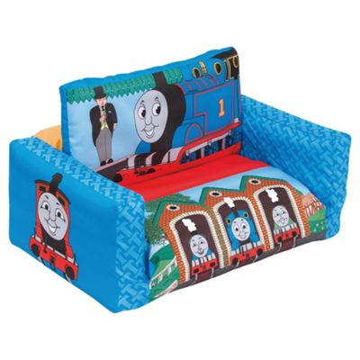 Thomas The Tank Engine Flip Out Sofa Thomas And Friends