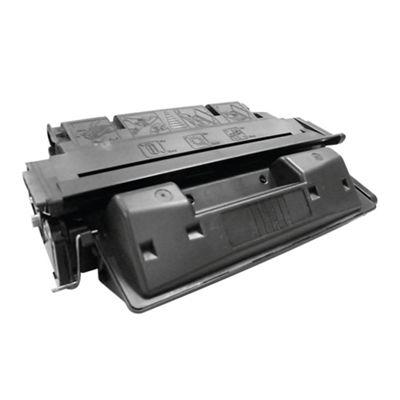 Tesco TBTN9500 Black Laser Toner Cartridge (for Brother TN9500)