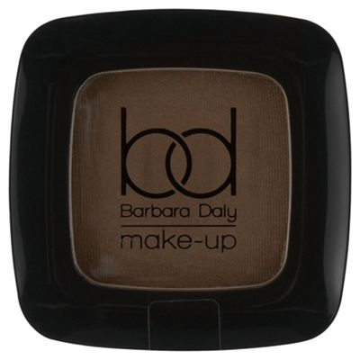 Barbara Daly Eyeshadow Truffle