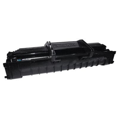Tesco TSML1610D2 Black Laser Toner Cartridge (for Samsung ML1610-D2)
