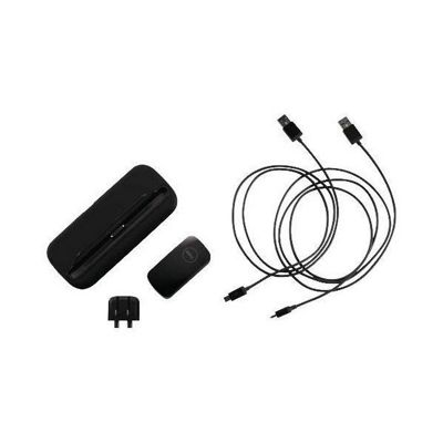 Dell Streak Home AV Docking Kit/Charger/Power Supply/Cables With HDMI & Sound Output