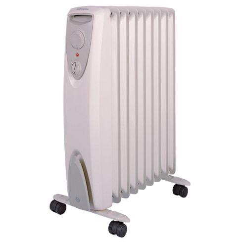 Dimplex OFRC20c 2000W Oil Free Heater