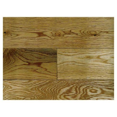 Westco Solid Wood Oak 1 Strip 150mm wide