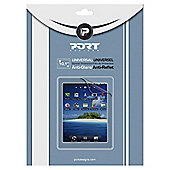 "Port Design Universal Screen Protector for 10.1"" Tablet"