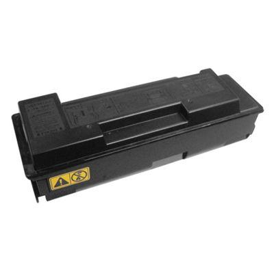 Tesco TKTK-310 Black Laser Toner Cartridge (for Kyocera TK-310)