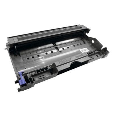 Tesco TBDR2000 Black Laser Toner Cartridge (for Brother DR2000)