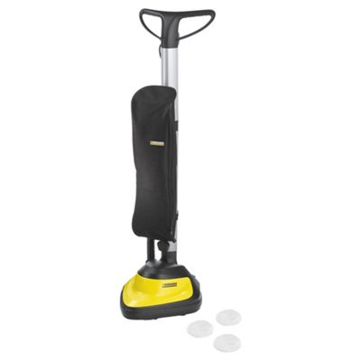 Karcher FP303 Hard Floor Cleaner & Polisher