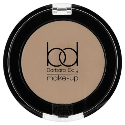 Barbara Daly Even Smoother Eye Base 2.5g