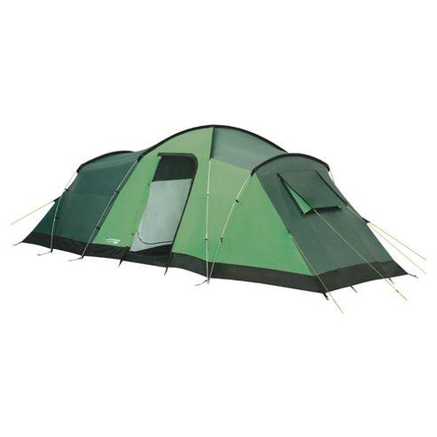 Lichfield Lantic 6-Man Dome Tent