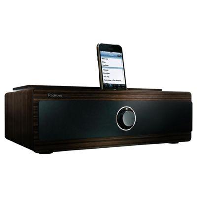 Radiopaq iPod Docking system