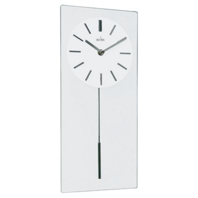 Acctim Borello Pendulum Clock