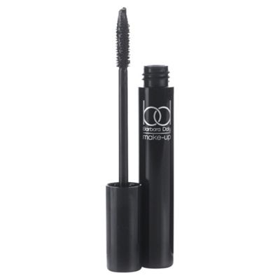 Barbara Daly High Impact Mascara Black