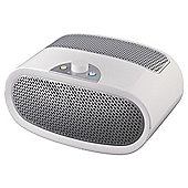Bionaire BAP9240-IUK Home and Office Air Purifier - White