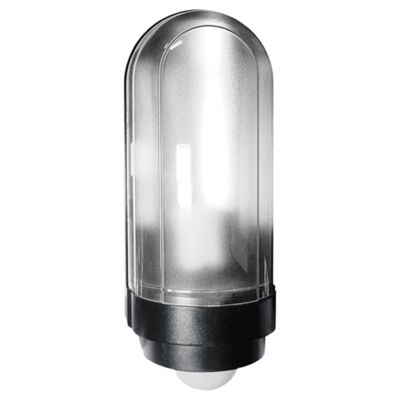 Byron bulk head security light ES68