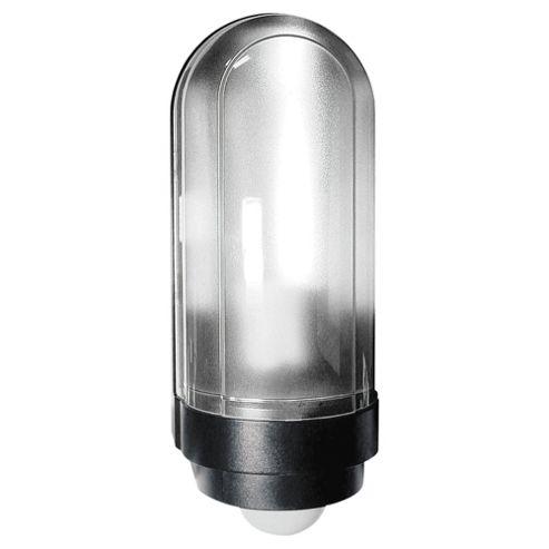 Byron bulk head security light ES68