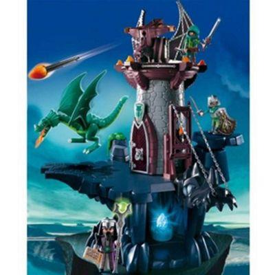 Playmobil 436 Dragon's Dungeon