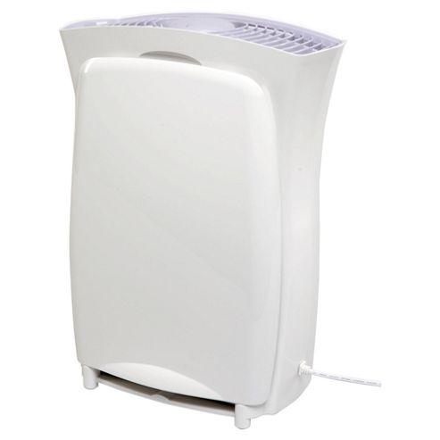 3M Filtrete FAP01 Ultra Quiet Air Purifier