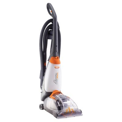 Vax Rapide Deluxe Carpet Cleaner