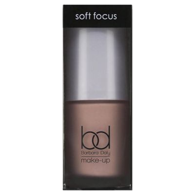 Barbara Daly Soft Focus Highlighter
