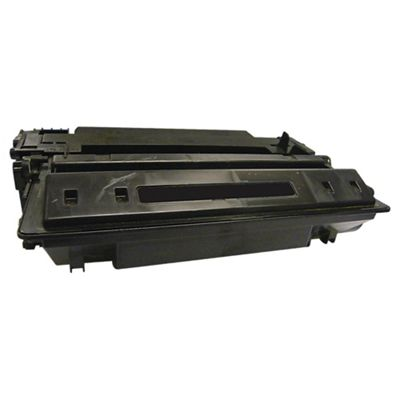 Tesco THPQ6511X Black Laser Toner Cartridge (for HP Q6511X/ HP 11X Black)
