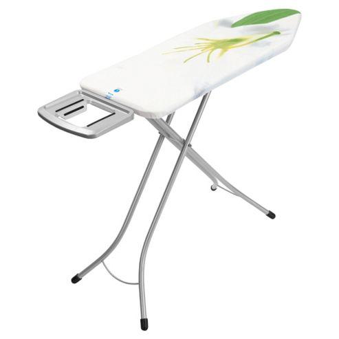 Brabantia 124 x 45 cm Blossom Ironing Table