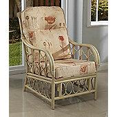 Desser Morley Conservatory Chair