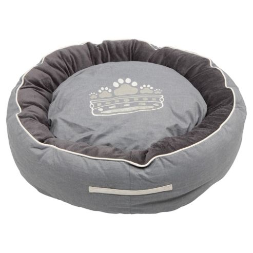 Best in Show Small Donut Bed