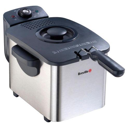 Breville VDF018 Pro Fryer