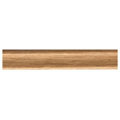 Westco real wood floor trim scotia oak