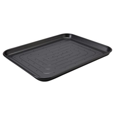 Professional Go Cook 38x31cm Crisping Tray